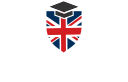Logo studia w anglii